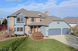 Featured picture for the property 2174549