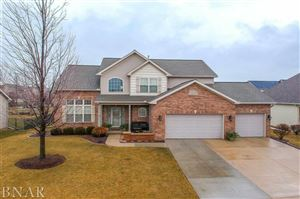 Featured picture for the property 2180550