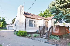 Featured picture for the property 2172551