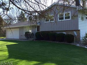 Featured picture for the property 2174552