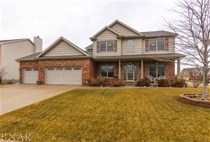 Featured picture for the property 2180552