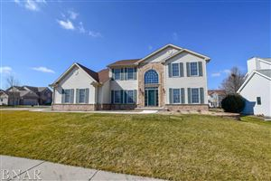 Featured picture for the property 2180553