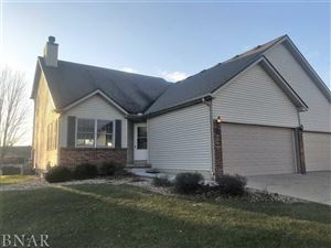 Featured picture for the property 2174554