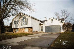 Featured picture for the property 2180555