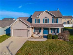 Featured picture for the property 2174556