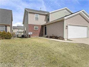 Featured picture for the property 2174558