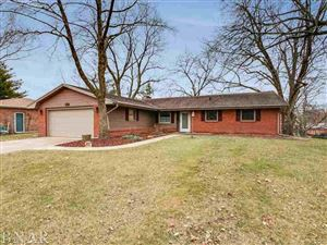 Featured picture for the property 2174563