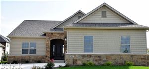 Featured picture for the property 2160601