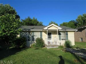Featured picture for the property 2162605