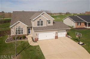 Featured picture for the property 2181614