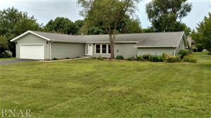 Featured picture for the property 2172649