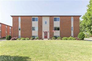 Featured picture for the property 2162654