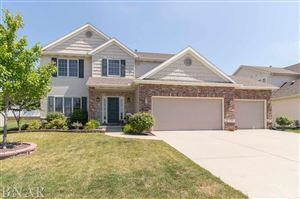 Featured picture for the property 2162656