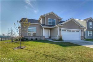 Featured picture for the property 2162657