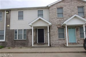 Featured picture for the property 2171672