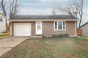 Featured picture for the property 2164699