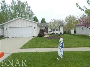 Featured picture for the property 2160707