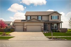 Featured picture for the property 2161717