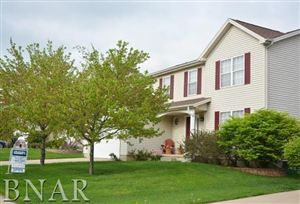 Featured picture for the property 2161718