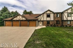 Featured picture for the property 2163724