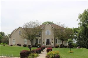 Featured picture for the property 2170729