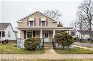 Featured picture for the property 2180732