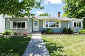 Featured picture for the property 2182732