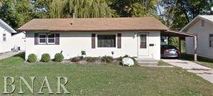 Featured picture for the property 2170737