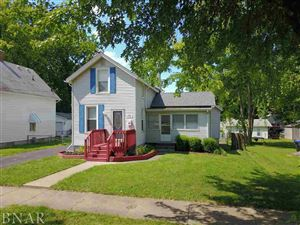 Featured picture for the property 2172753