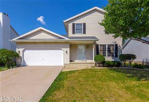 Featured picture for the property 2173753
