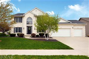 Featured picture for the property 2161756