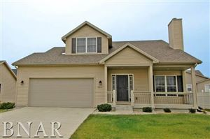 Featured picture for the property 2161757