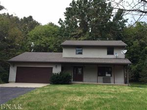Featured picture for the property 2163793