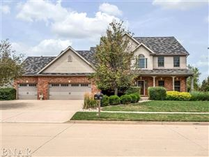 Featured picture for the property 2172827
