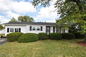 Featured picture for the property 2173837