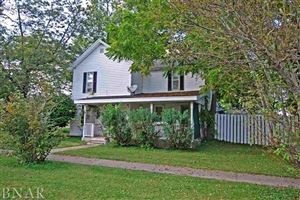 Featured picture for the property 2163852