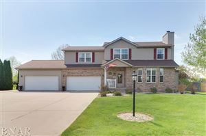 Featured picture for the property 2181852