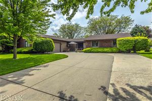 Featured picture for the property 2171855
