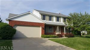 Featured picture for the property 2181878