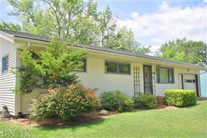 Featured picture for the property 2162884