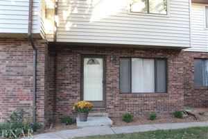 Featured picture for the property 2170898