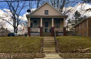 Featured picture for the property 2180898