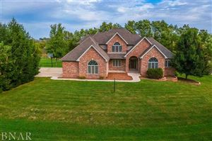 Featured picture for the property 2173922
