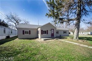 Featured picture for the property 2180928