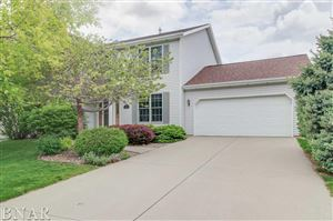 Featured picture for the property 2170930