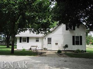 Featured picture for the property 2170935