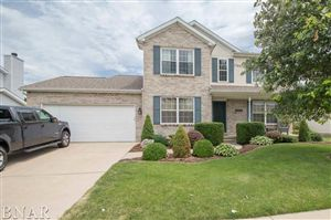 Featured picture for the property 2162942