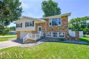 Featured picture for the property 2182947