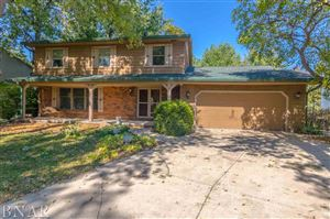 Featured picture for the property 2172949