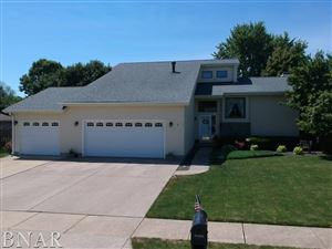 Featured picture for the property 2182950